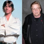 gal-mark-hamill