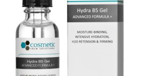 Cosmetic Skin Solutions serum